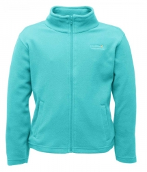 Regatta King Fleece ceramic