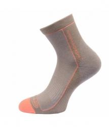 Regatta Women's Adventure Tech Active Sock
