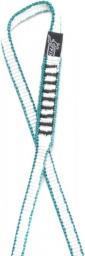 Fixe anillo de cinta 180cm dyneema 8mm ancho