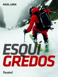 Esquí Gredos