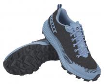 Scott WS Supertrac Ultra RC black glace blue