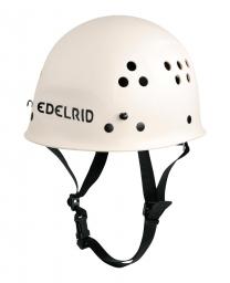 Edelrid Ultralight snow