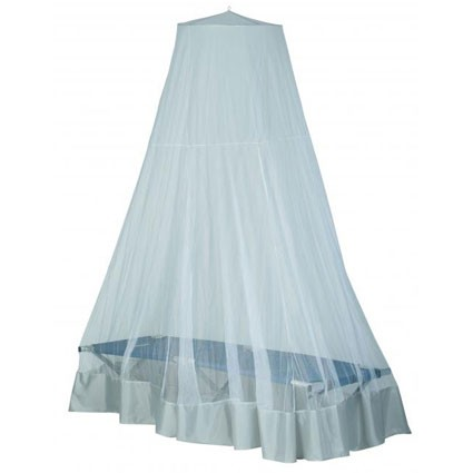 Ferrino Mosquito Net Simple