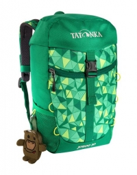 Tatonka Joboo 10 green