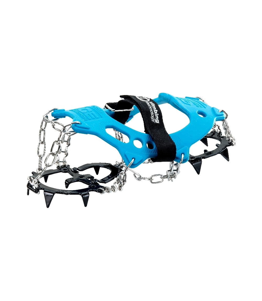 Climbing Technology Ice Traxion +