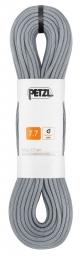 Petzl Paso® Guide 7,7 mm 60 m black/noire