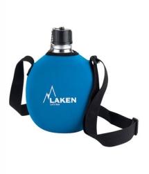 Laken Clásica 1L azul + Neo Cover