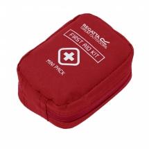 Regatta First Aid Kit