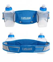 Camelbak Arc 2™