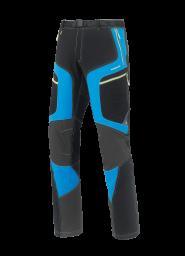 Trangoworld Krash azul/negro