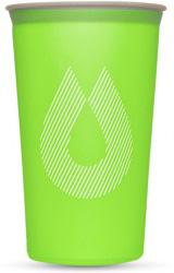 Hydrapak Speedcup 150ml verde