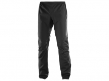 Salomon Bonatti Wp Pant U black