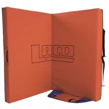 LACD Crash Pad Spotmaster 2.0