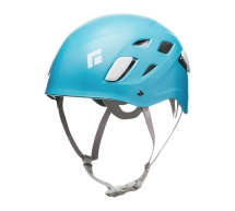 Black Diamond Half Dome Helmet Ws caspian
