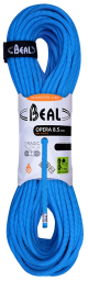 Beal Opera DVR Unicore 8.5mm 80m azul