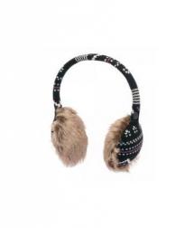 Dare 2b Tuned In Ear Muffs black