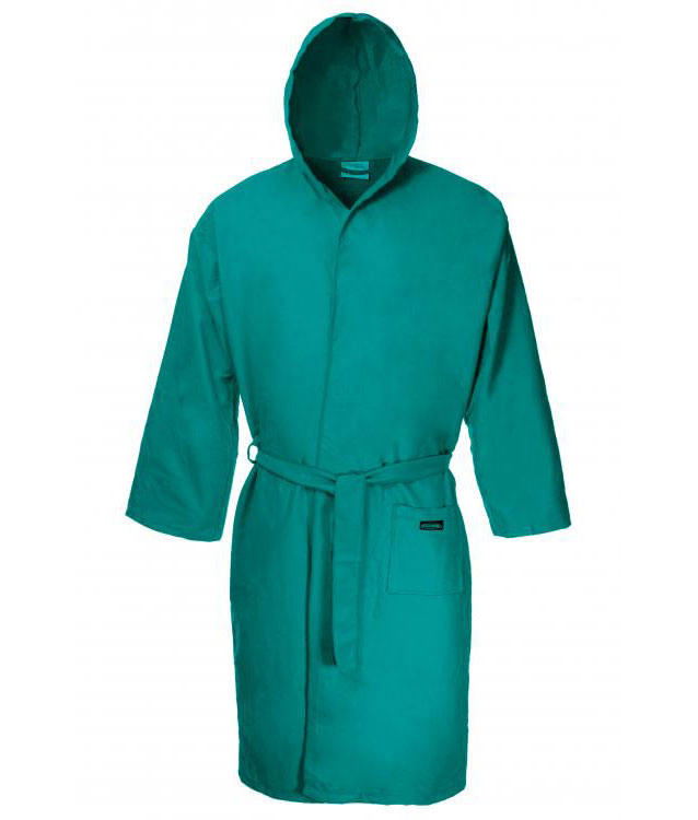 Ferrino Sport Robe