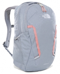 The North Face W Vault pink clay