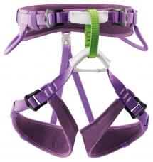 Petzl Macchu® violeta