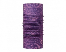 Buff Original E thereal violet
