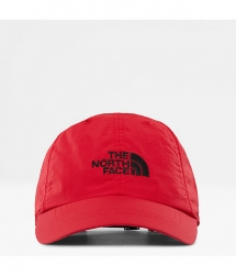 TNF Horizon Hat tnf red