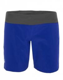 Ternua Helix Short W clematis blue