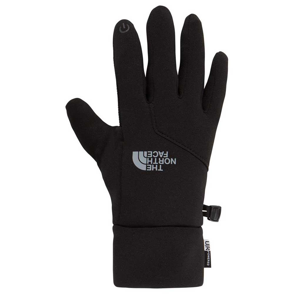 TNF Women's ETIP™ Gloves black