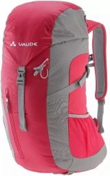 Vaude SE Solano 35 MK dark indian red