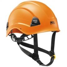 Petzl Vertex® Best naranja