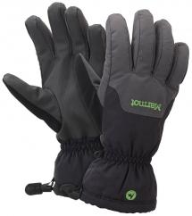 Marmot On Piste Glove slate grey
