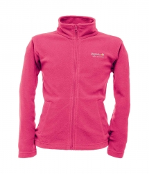 Regatta King Fleece jem
