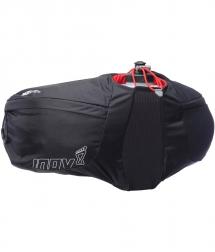Inov-8 Race Elite 3.5 black/red
