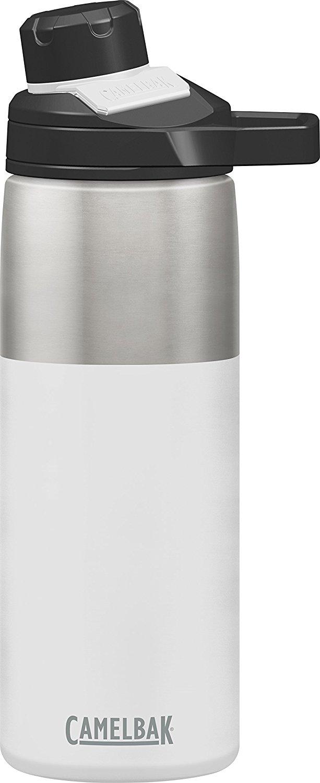 Camelbak Chute Mag Vacuum Insulated 0.6L white