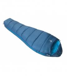 Vango Nitestar Alpha 350 moroccan blue
