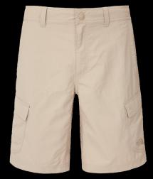 TNF M Horizon Cargo Shorts eu dune