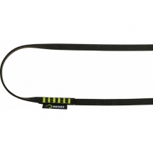 Edelrid Tech Web Sling 12mm 30cm