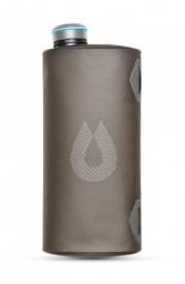 Hydrapak Seeker 2 litros
