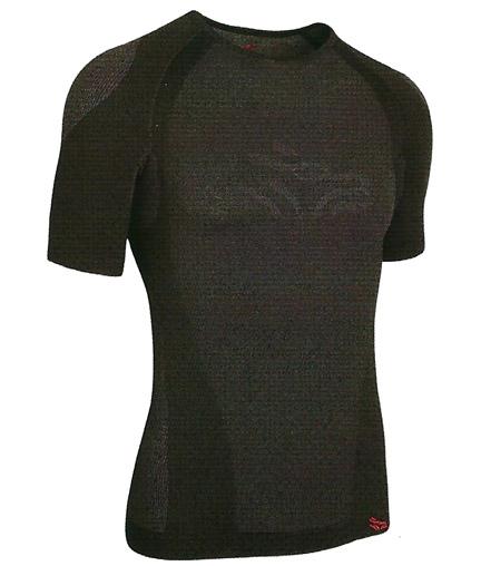 Grifone Light Weight SS Man T-Shirt