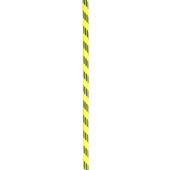 Roca Cordino Auxiliar 7 mm amarillo