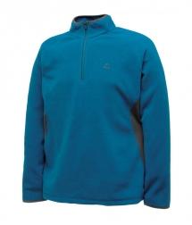 Dare 2b Super Charged Fleece blue reff