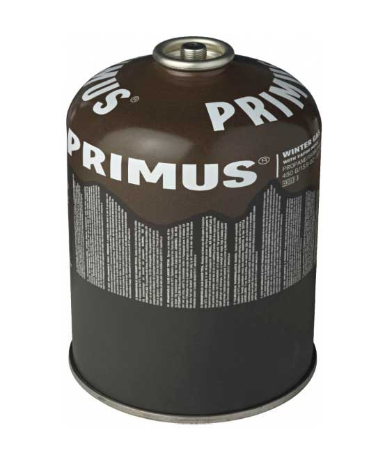 Primus Winter Gas 450 gramos