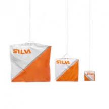 Silva Baliza Reflective Marker