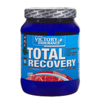 Victory Endurance Total Recovery 750g summer berries