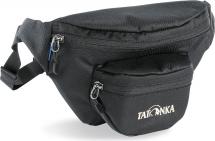 Tatonka Funny Bag S black