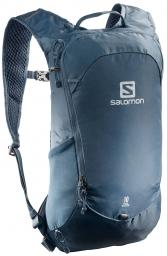 Salomon Trailblazer 10 copen blue