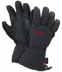 Marmot Chute Glove black