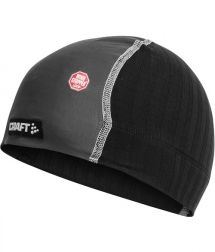 Craft Active Extreme WS Skall Hat black