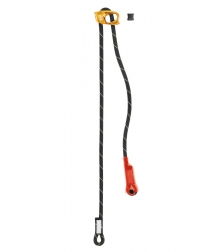Petzl Progress Adjust-I