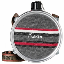 Laken Far West 1.5 L