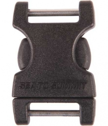 Sea to Summit Buckle 38mm Side Rel 2pin